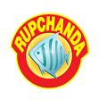 Rupchada