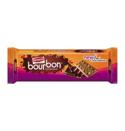 Britannia Bourbon Biscuit