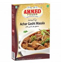 Achar Gosht Masala (Ahmed/Shan)