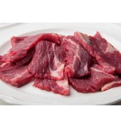 Beef BBQ / Yakiniku Slice (Japan)