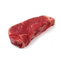 Beef Boneless (Australia)