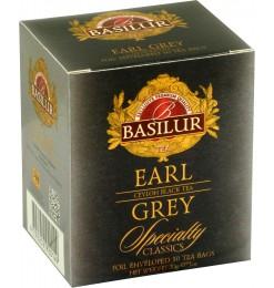 Ceylon Tea (Earl Grey)