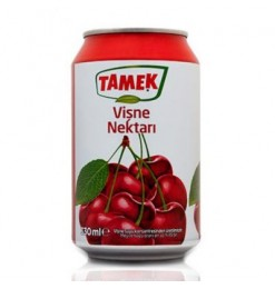 Cherry Juice (Tamek)