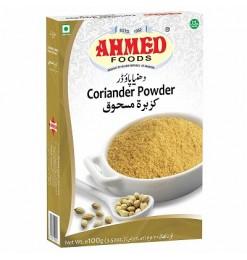 Coriander Powder (Dhoniya)