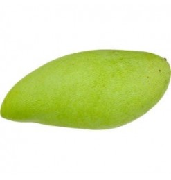 Green Mango (Fresh) 220g
