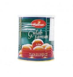 Gulab Jamun (Jam Phal)