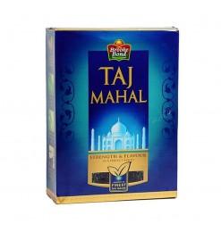 Tea (Taj Mahal)