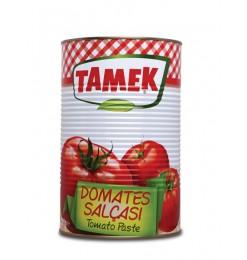 Tomato Paste (Tukas)