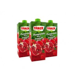 Pomegranate Necter