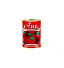 Tomato Paste (Ciao)