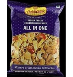 All In One (Haldiram)