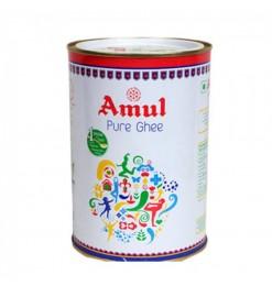 Ghee (Amul)