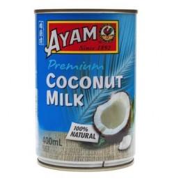 Coconut Milk (Ayam)