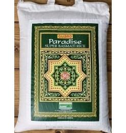 Basmati Rice (Paradise) 5kg