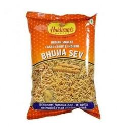 Bhujia Sev (Haldiram)