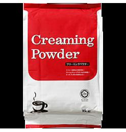 Creaming Powder - 1000gm