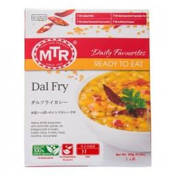 Dal Fry (MTR)