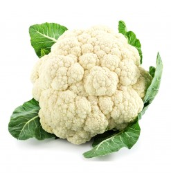 Cauliflower / Fulkopi / Gobhi