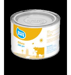 Ghee (Aarong) > Brac Dairy