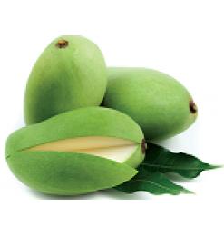 Green Mango (Fresh) 220g