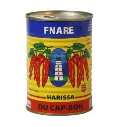 Harissa (Chilli Paste Can)