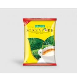 Tea Yellow (Ispahani)