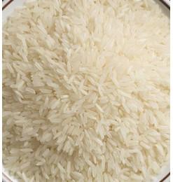 Jasmine Rice (Thailand)