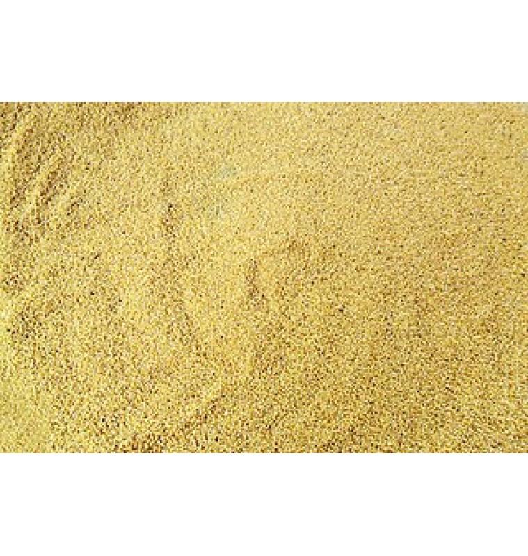 Kaun Rice / Millet