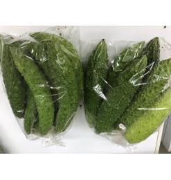Korola / Bitter Gourd