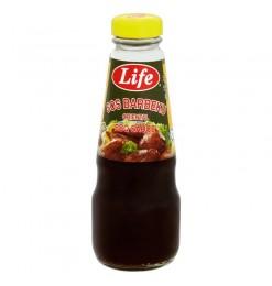 BBQ Suace (Life)