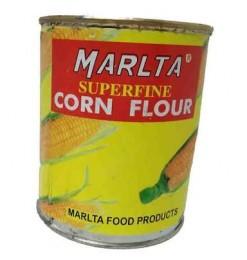 Corn Flour/ Starch