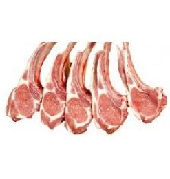 Mutton / Lamb Rib Chop