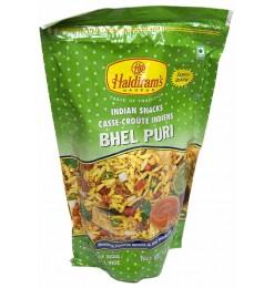 Bhel Puri (Haldiram)