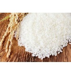 Japan Rice (Good Quality) 10kg