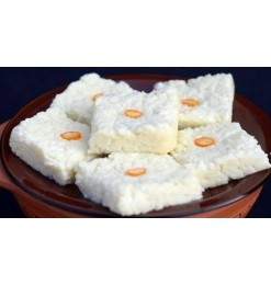 (Shondesh Sweets)