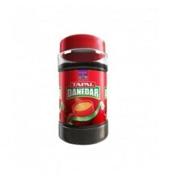 Danedar Black Tea (450g jar)