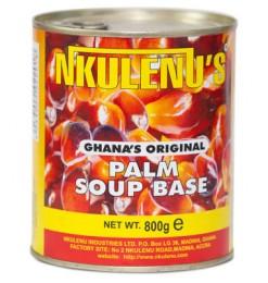 Palm Soup Base