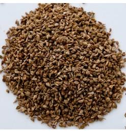 Ajwain Seed - 50gm