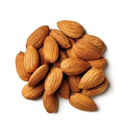 Almonds/ Kath Badam (Whole) 100gm