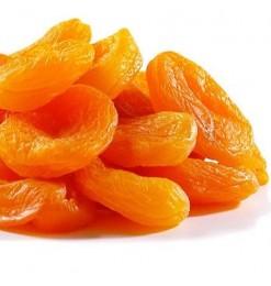 Dry Apricot / Kuru Kayisi - 300gm.
