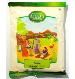 Beson / Besan (Gram Flour) 1kg