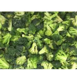 Broccoli Pack - 500gm