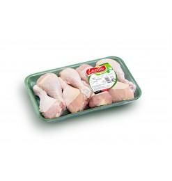 Chicken Drumsticks (KÖYTÜR/LEZITA) (Turkey/Brazil)