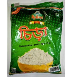 Chira / Rice Flake / Poha- 500gm