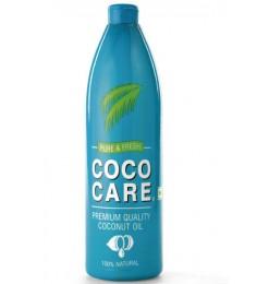 Coconut Oil (Coco Care) 100ml