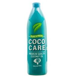 Coconut Oil (Coco Care) 500ml