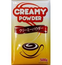 Creamy Powder - 500gm