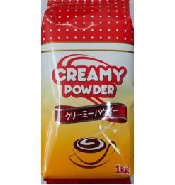 Creamy Powder - 1000gm