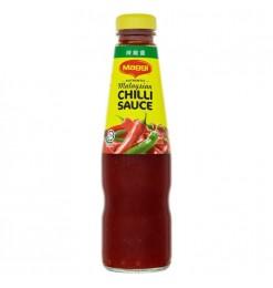 Chilli Sauce (Maggi) 340gm