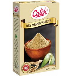 Amchur/ Dry Mango Powder - 100gm